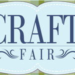 Craft_Fair_2012