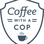 Coffeewith a cop.png