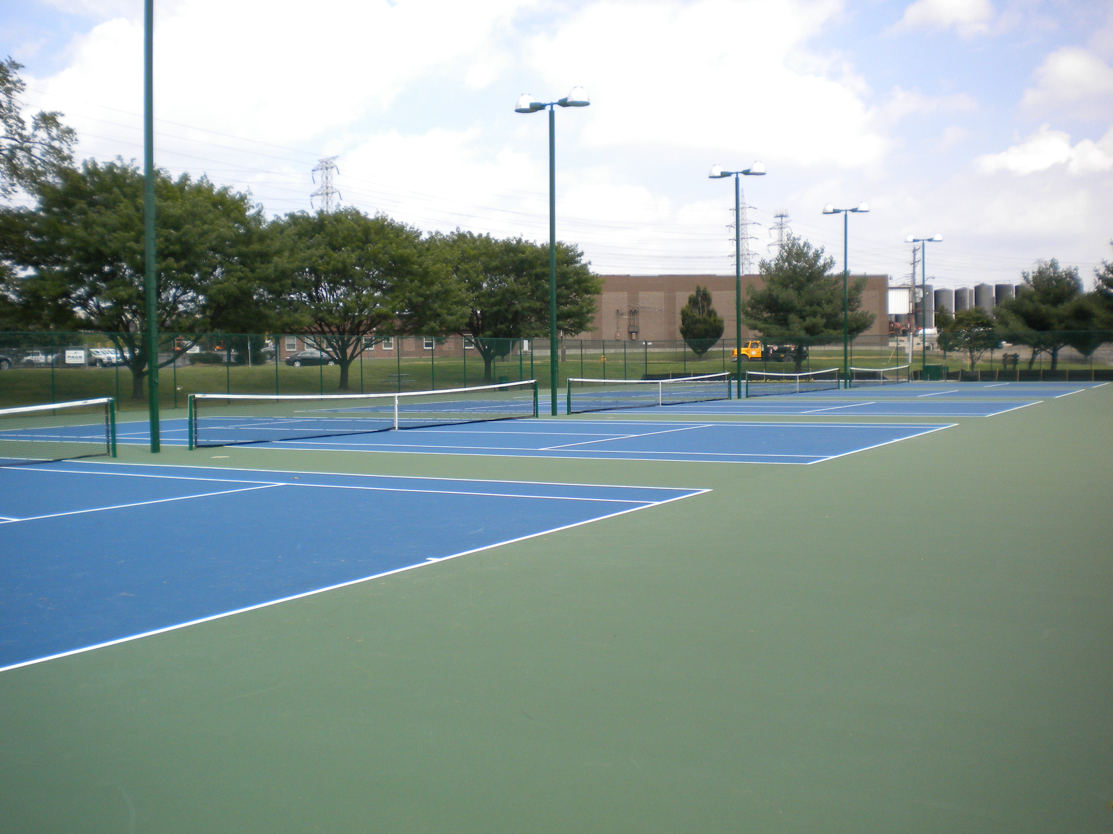 Woodson Tennis Courts.JPG